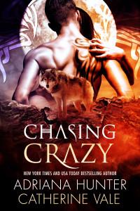 ChasingCrazy