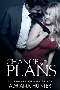 new-change-of-plans