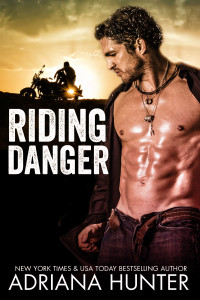 riding-danger