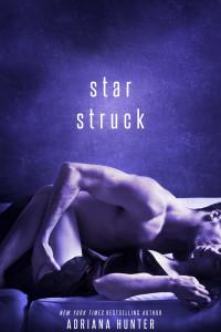 starstruck_adrianaanderson_ebookfinal-940x1504